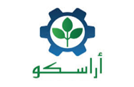 Facility Management company Saudi Arabia